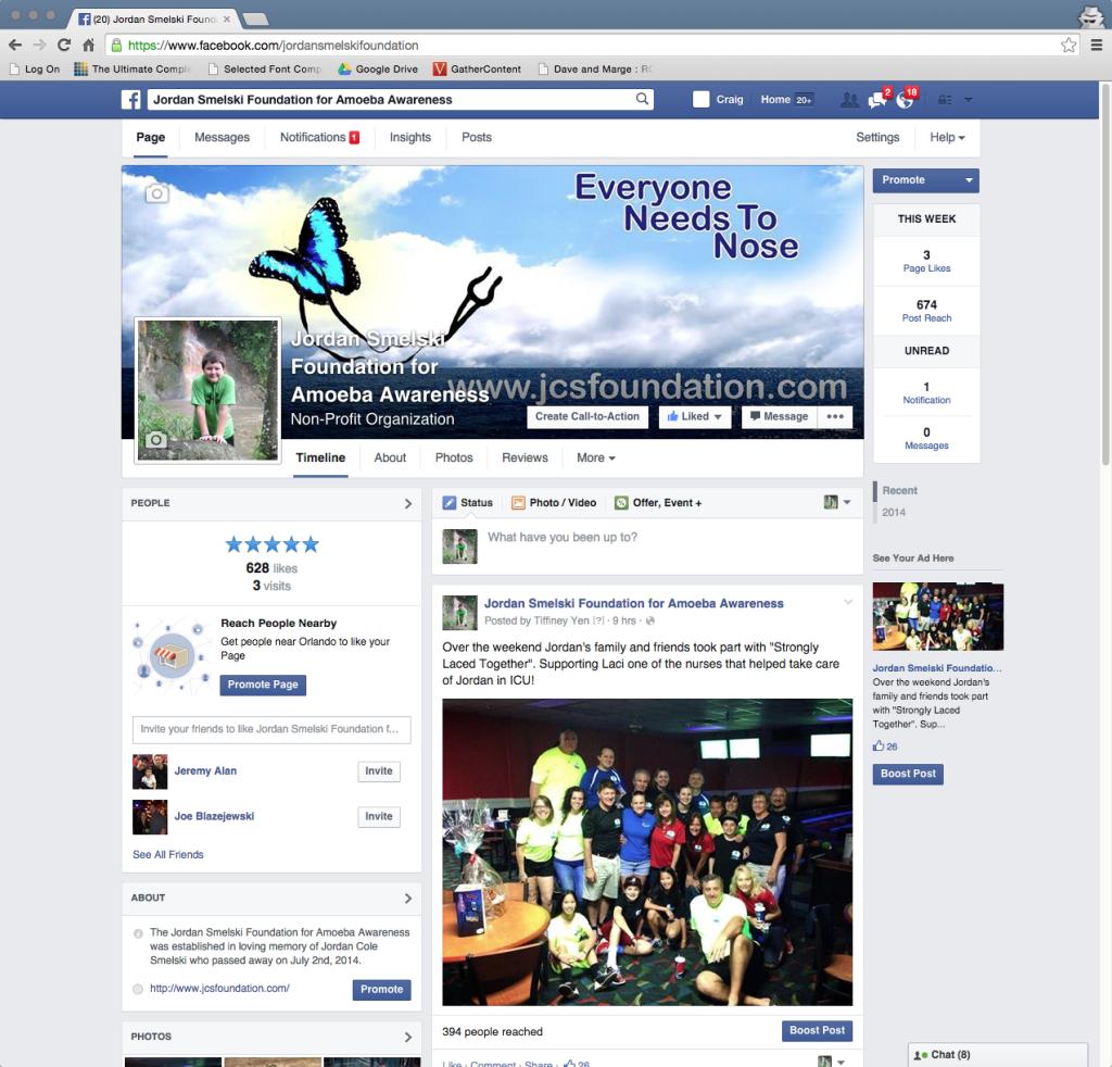 facebook-jordan-smelsk-foundation
