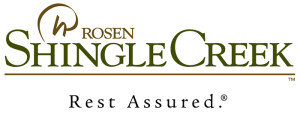 medium_preview_Rosen_Shingle_Creek_RA_Logo