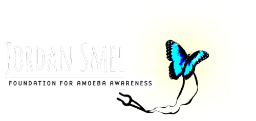 Jordan Smelski Foundation for Amoeba Awareness