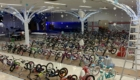 Bikes for kids at 2020 Jordan Smelski Sporting Goods Store - Amoeba Awareness